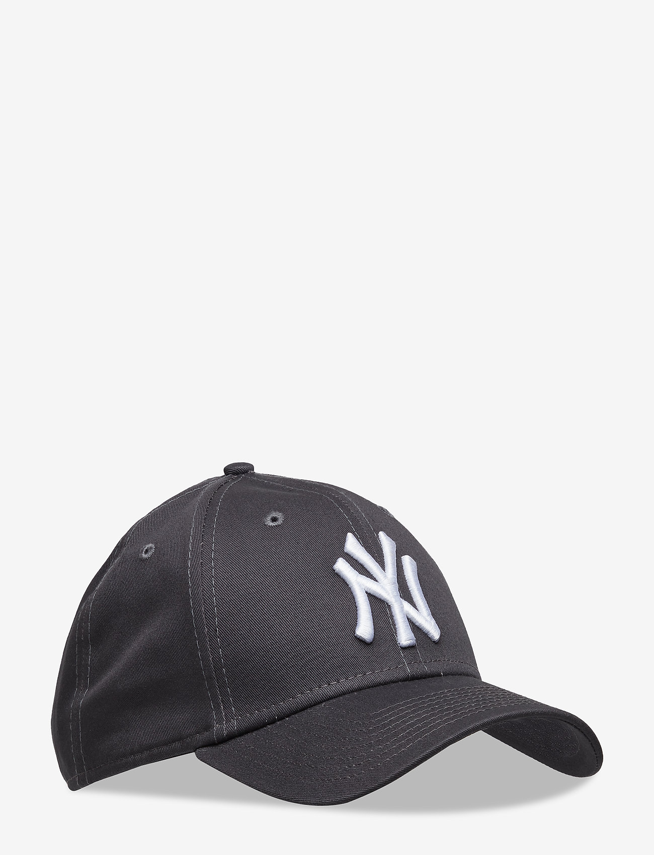 New Era - 9FORTY SEASNL CONTRAST NEYYAN - caps - chawhi - 0