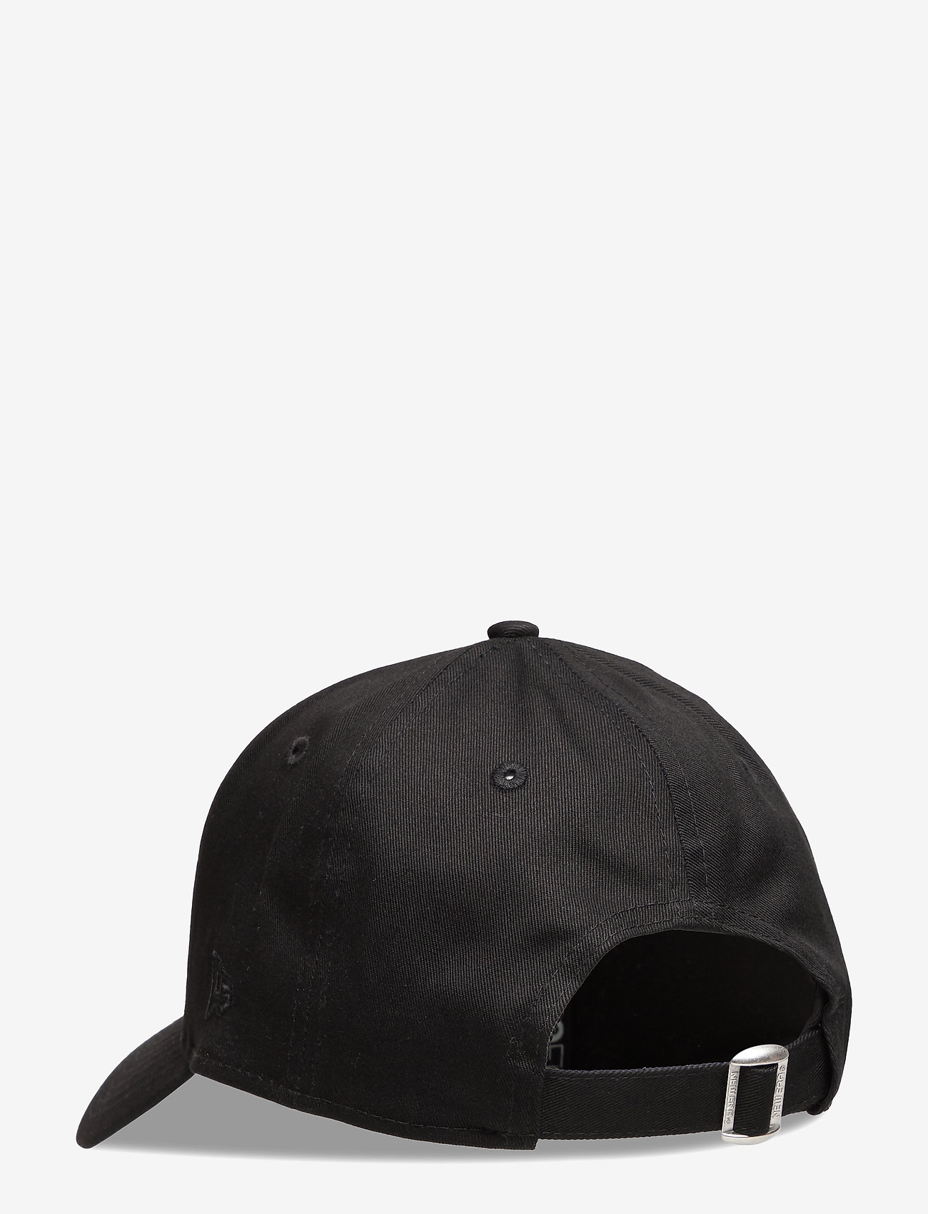 New Era - LEAGUE ESSENTIAL 940 LOSDOD 2 - caps - blkblk - 1