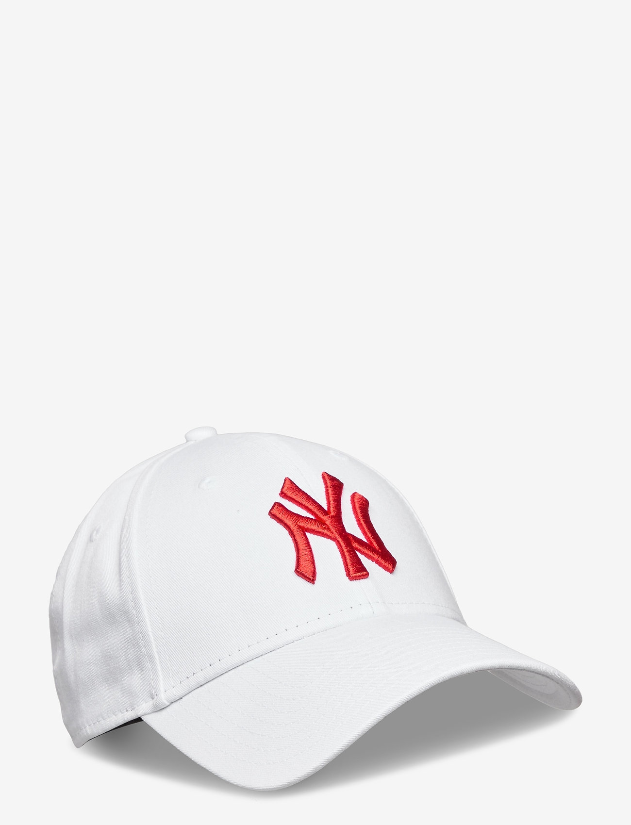 New Era - LEAGUE ESSENTIAL 9FORTY NEYYAN - caps - chwoxf - 0