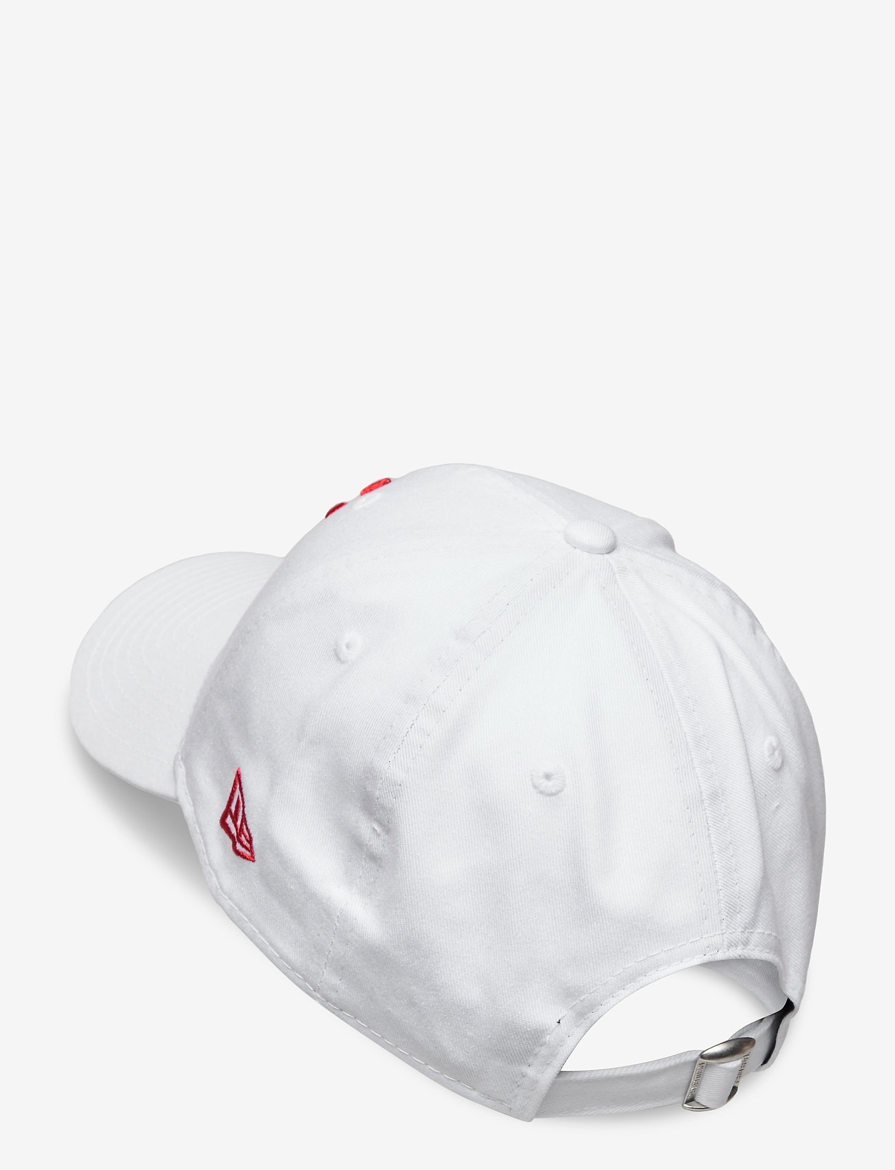 New Era - LEAGUE ESSENTIAL 9FORTY NEYYAN - caps - chwoxf - 1