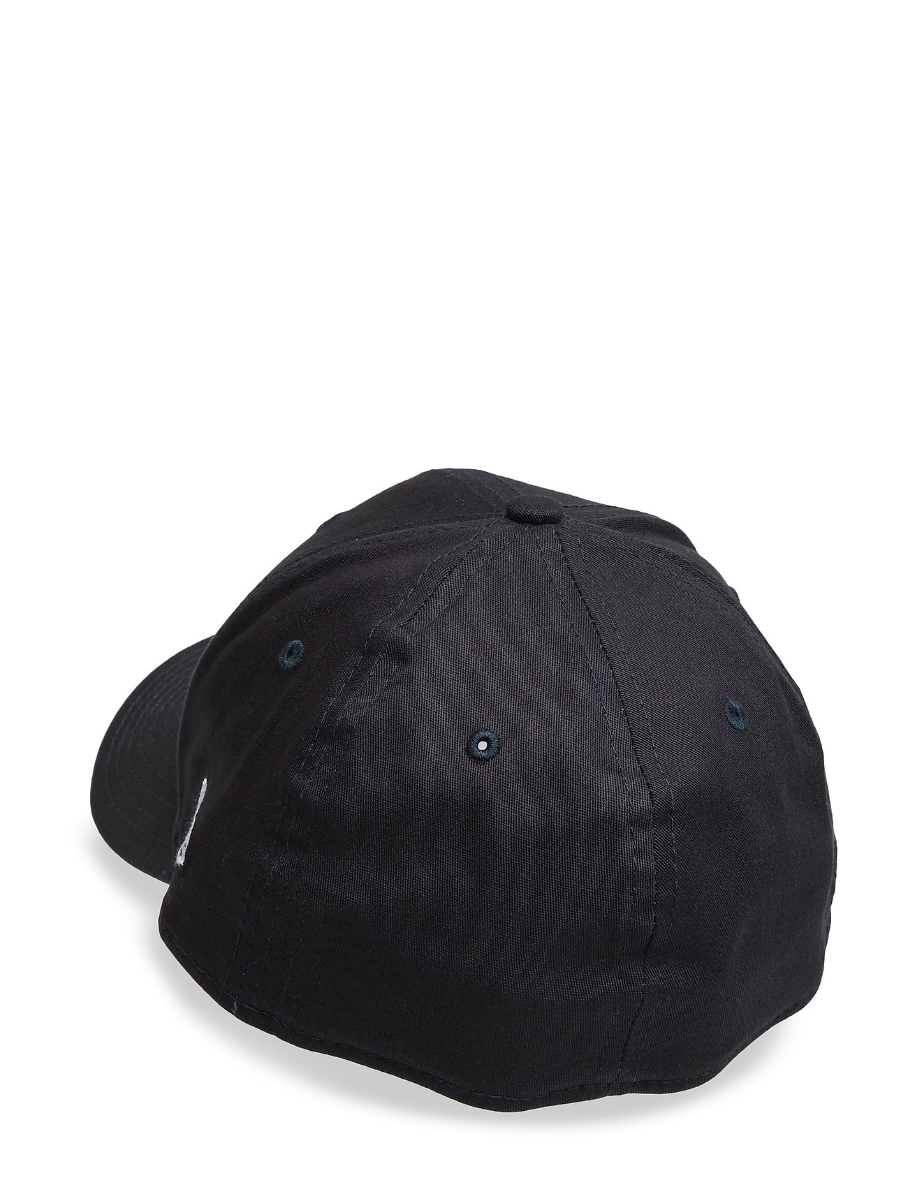 New Era - 39THIRTY LEAGUE BASIC NEYYAN - caps - navy - 1