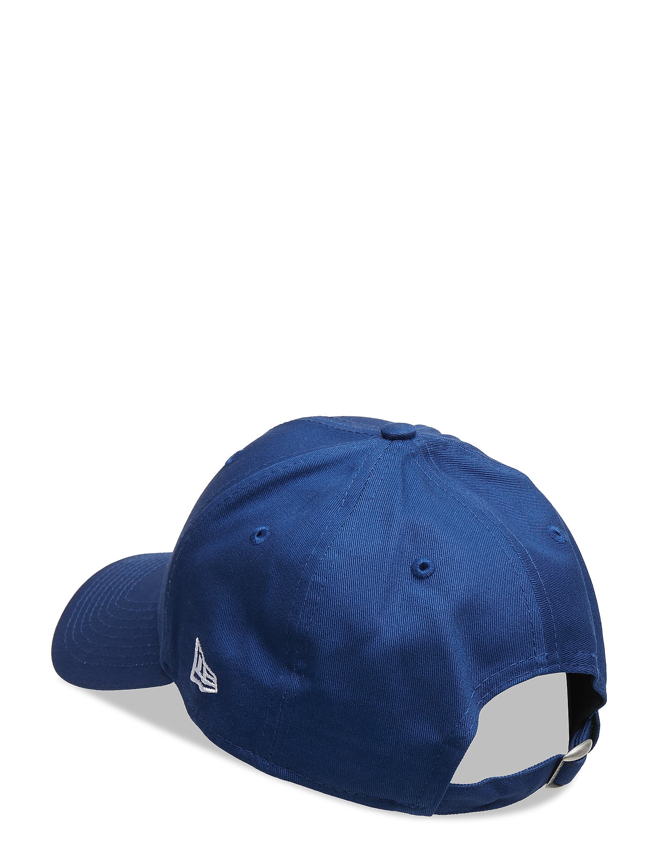 New Era - LEAGUE ESSENTIAL 9FORTY LOSDO - caps - lrywhi - 1