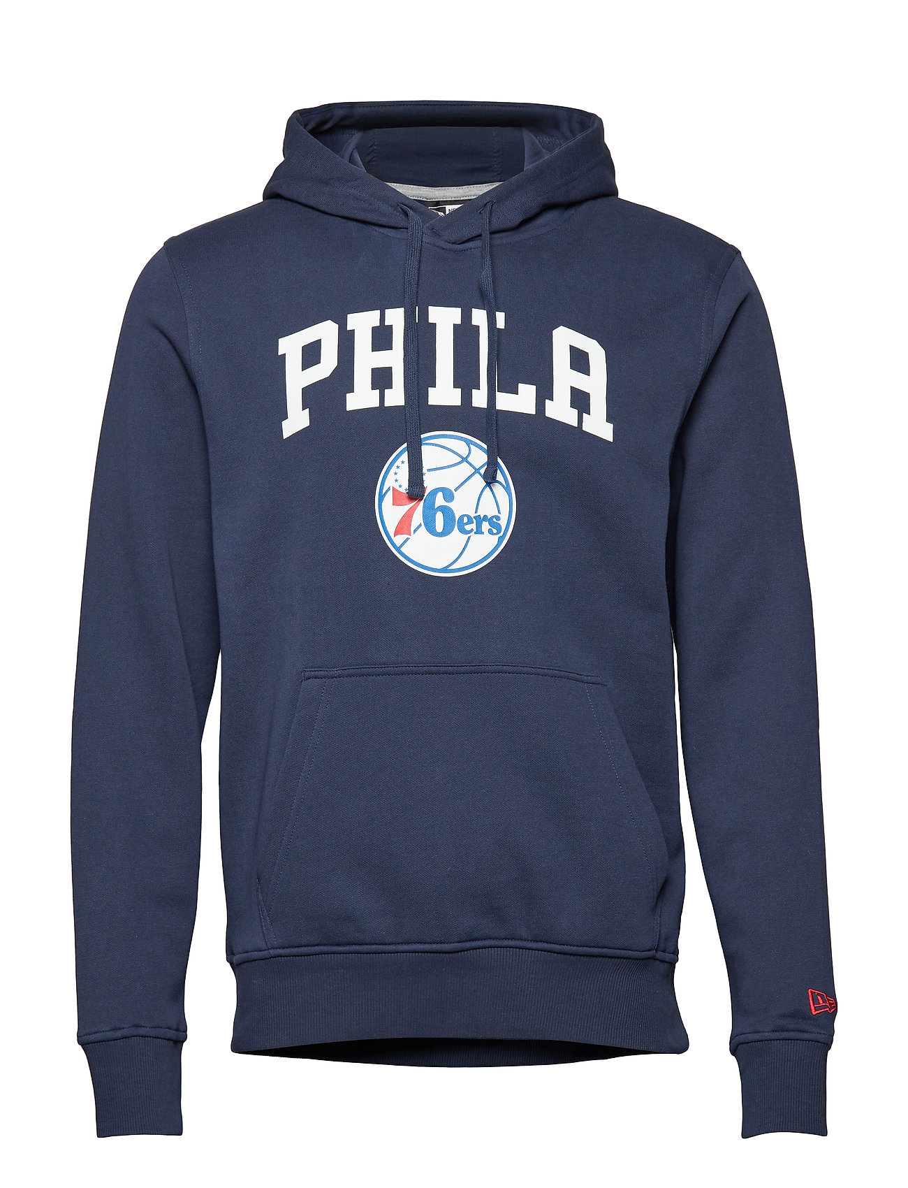 New Era TEAM LOGO PO HOODY PHI76E