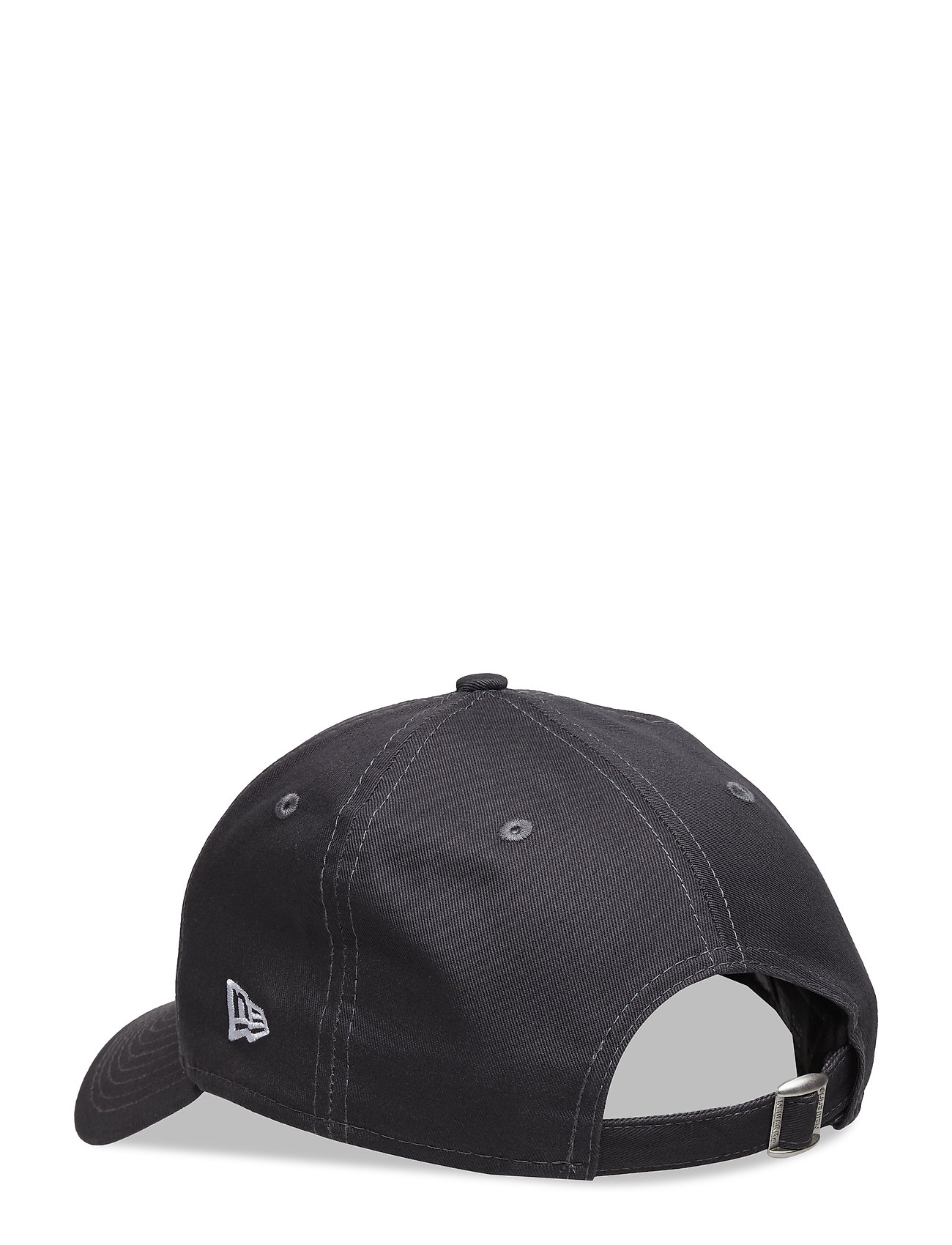 New Era - 9FORTY SEASNL CONTRAST NEYYAN - caps - chawhi - 1