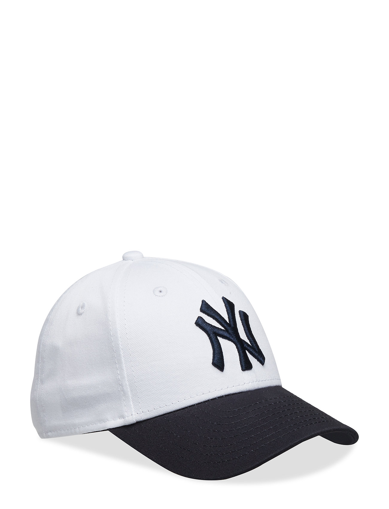 3792991462b4c8 Kids Mlb White Top 9forty Ney (Whinvy) (15 €) - New Era - | Boozt.com