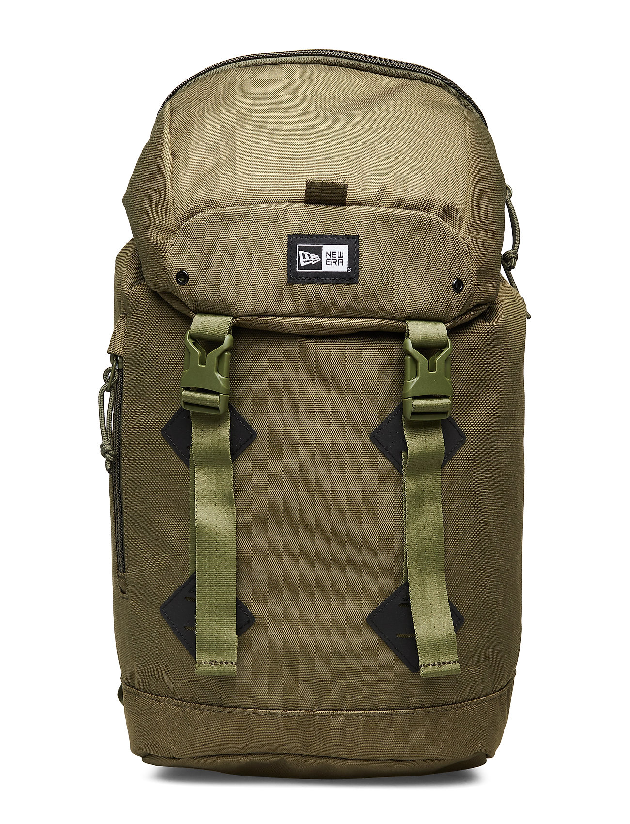 New Era RUCKSACK MINI NE - NOV