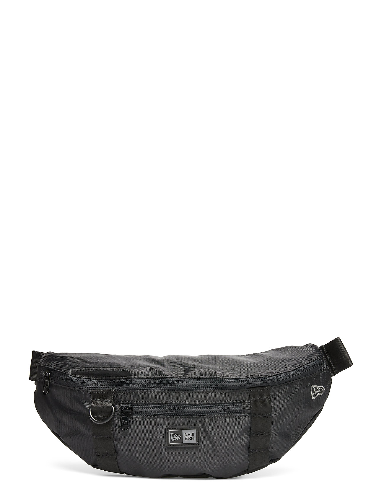 New Era NE WAIST BAG LIGHT NE - BLK