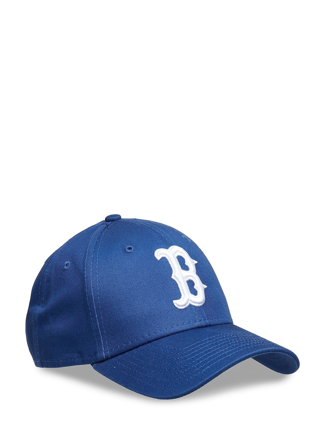 New Era LEAGUE ESSENTIAL 9FORTY BOSRE - LRYWHI
