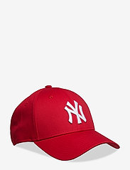 New Era - 940 LEAG BASIC NEYYAN - caps - scarlet - 0