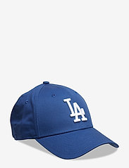 New Era - LEAGUE ESSENTIAL 9FORTY LOSDO - caps - lrywhi - 0