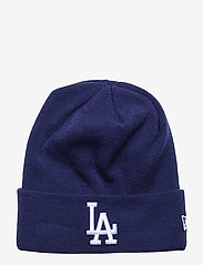 New Era - MLB CUFF KNIT - mutsen - dry - 0