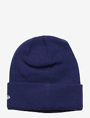 New Era - MLB CUFF KNIT - mutsen - dry - 1