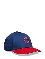 MLB ESSENTIAL LP9FIFTY CHICUB - OTC
