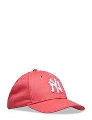 KIDS MLB SEASONAL 9FORTY NEYY - CORWHI