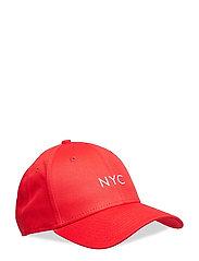 NYC SEASONAL 9FORTY NE - FDR