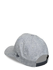 CHAMBRAY STRETCH SNAP 9FIFTY