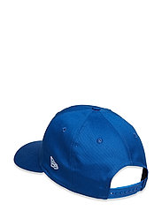 STRETCH SNAP 9FIFTY PHIPHI