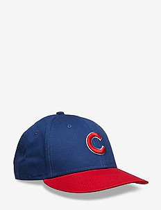 MLB ESSENTIAL LP9FIFTY CHICUB - OTC