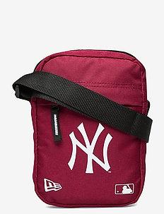 MLB SIDE BAG NEYYAN - CAR