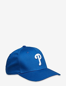 STRETCH SNAP 9FIFTY PHIPHI - LRYWHI