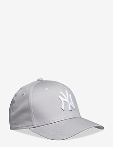 STRETCH SNAP 9FIFTY NEYYAN - GRAWHI