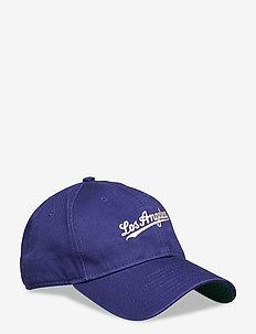 MLB VINTAGE 9TWENTY LOSDOD - DRYSTN