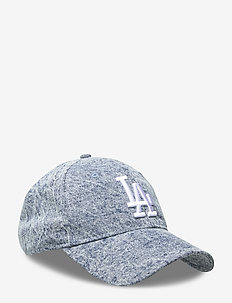DIPPED DENIM NBA LOSDOD - caps - lblotc