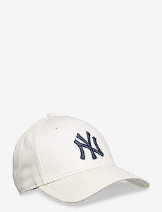 LEAGUE ESSENTIAL 940 NEYYAN - caps - stn