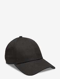 NEW ERA ESSENTIAL 940 - petten - blk