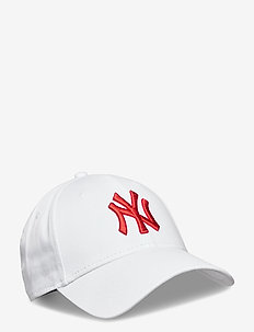 LEAGUE ESSENTIAL 9FORTY NEYYAN - caps - chwoxf