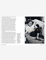 New Mags - Little Book of Gucci - shop etter pris - gold - 3