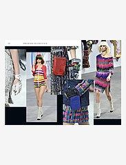 New Mags - Chanel Catwalk - shop etter pris - black - 8