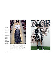 New Mags - Little Book of Dior - shop etter pris - light pink - 7