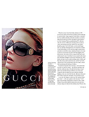 New Mags - Little Book of Gucci - shop etter pris - gold - 7