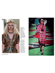 New Mags - Little Book of Gucci - shop etter pris - gold - 8