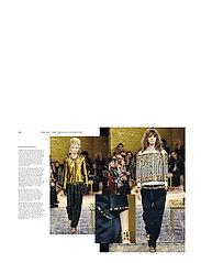New Mags - Chanel Catwalk - shop etter pris - black - 6