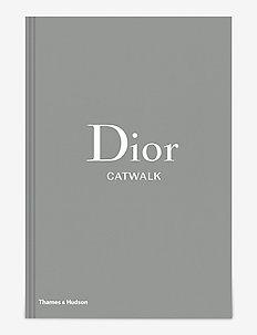 Dior Catwalk - shop etter pris - light grey