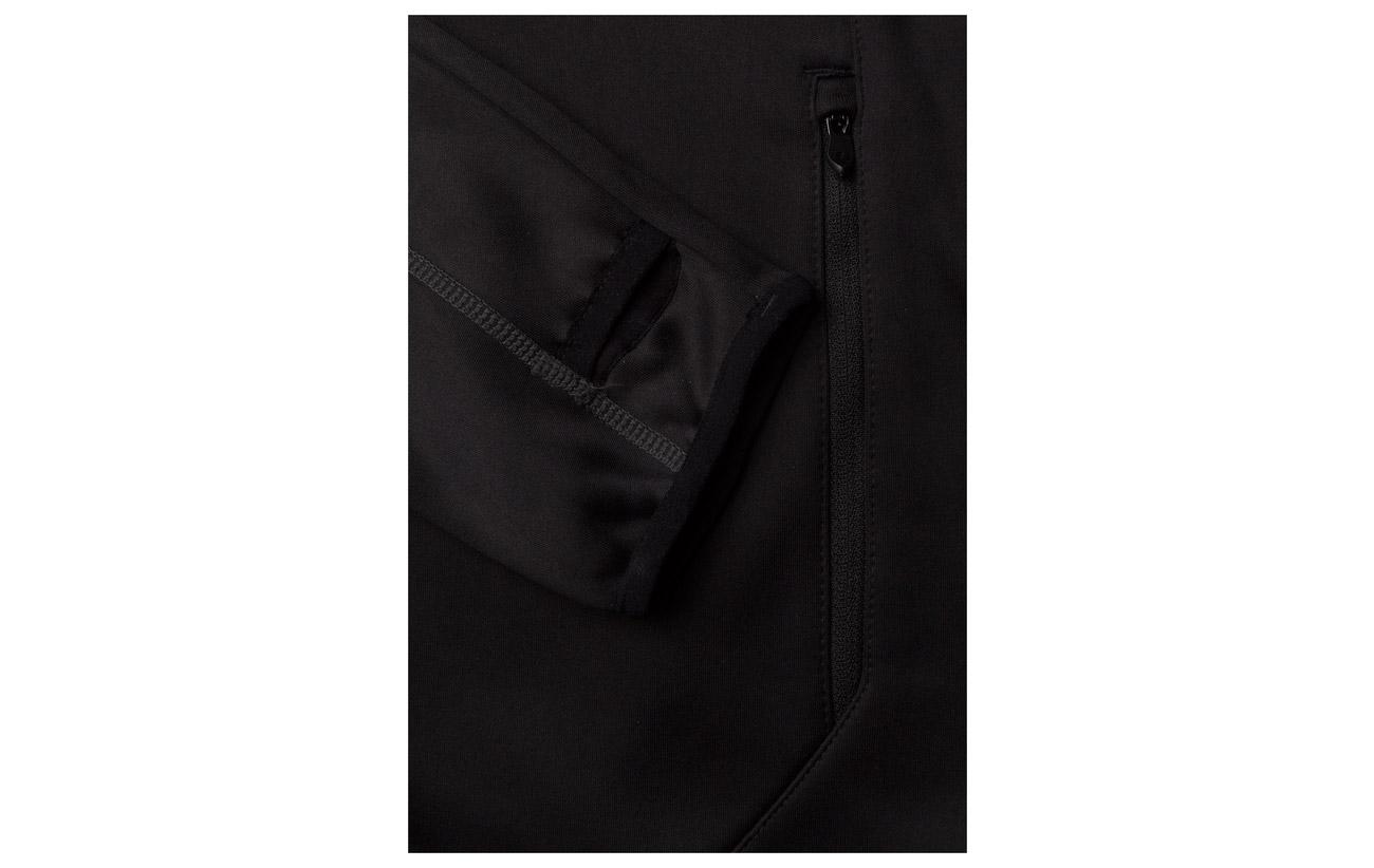 Black Jacket Up Base Warm Newline vxq0PTIy