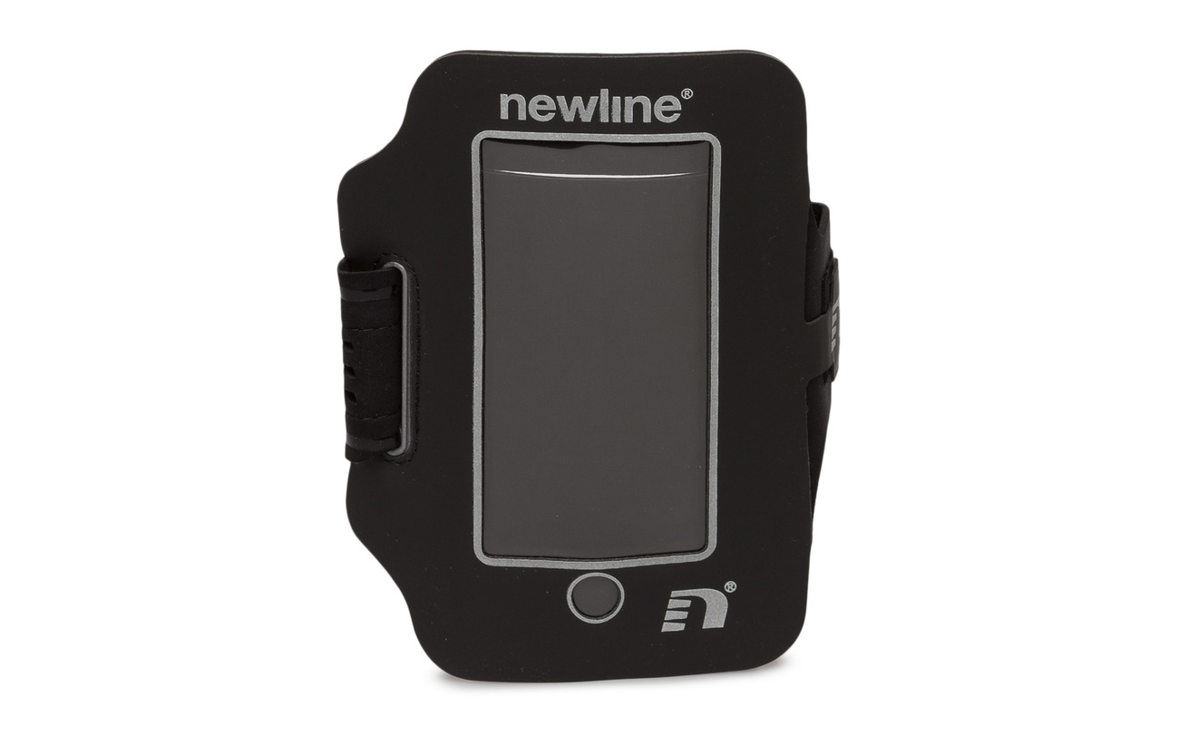 "Newline Smartphone Armband 4.7"""