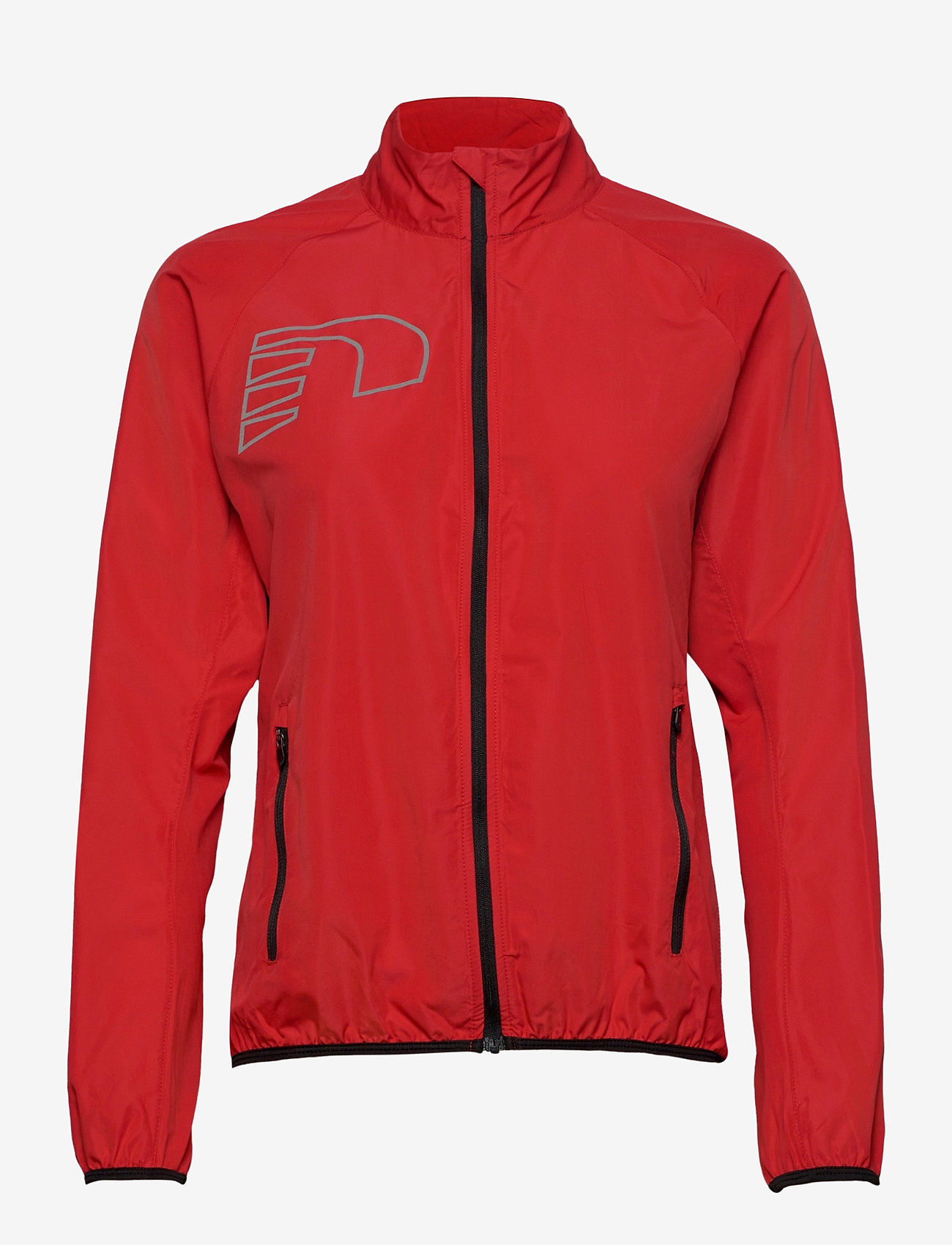 Newline - CORE JACKET - training jackets - red - 1