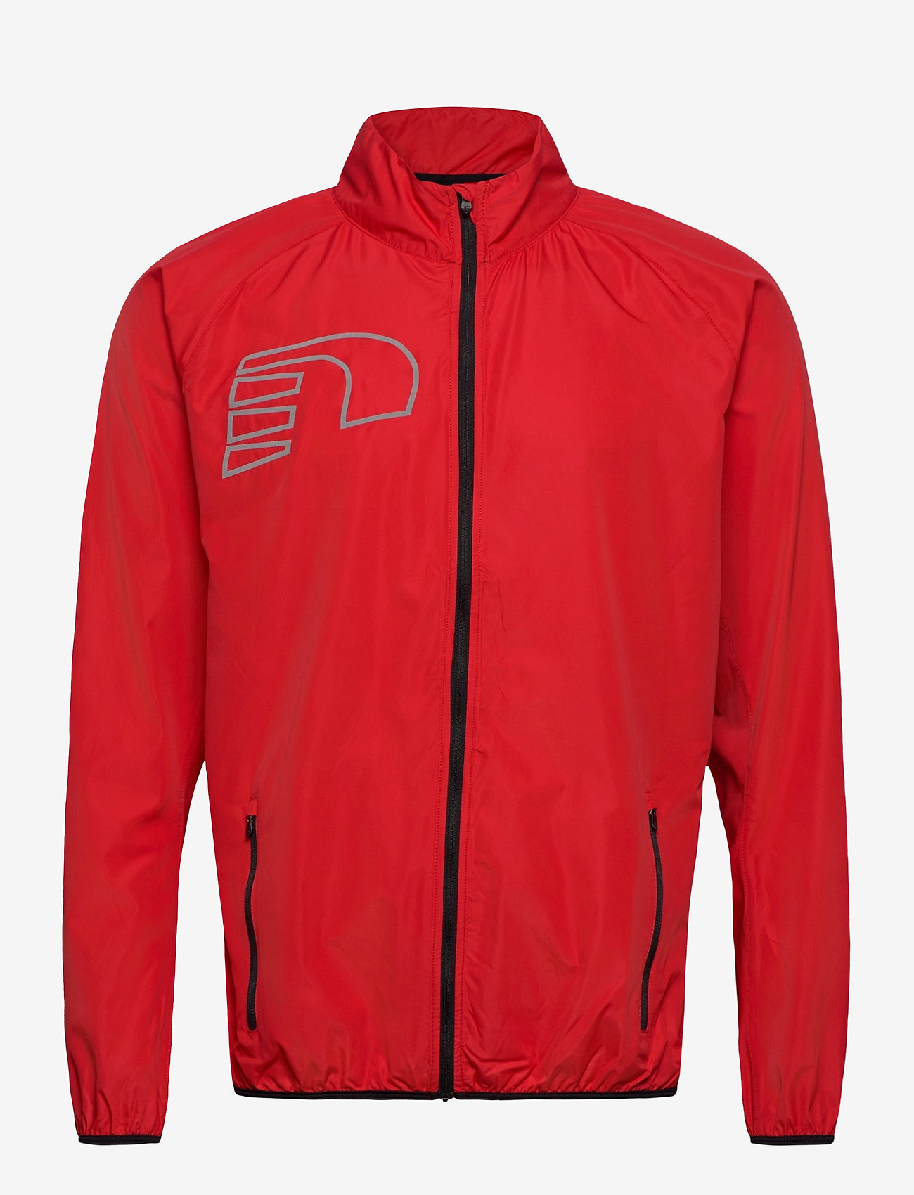 Newline - CORE JACKET - sportsjakker - red - 0