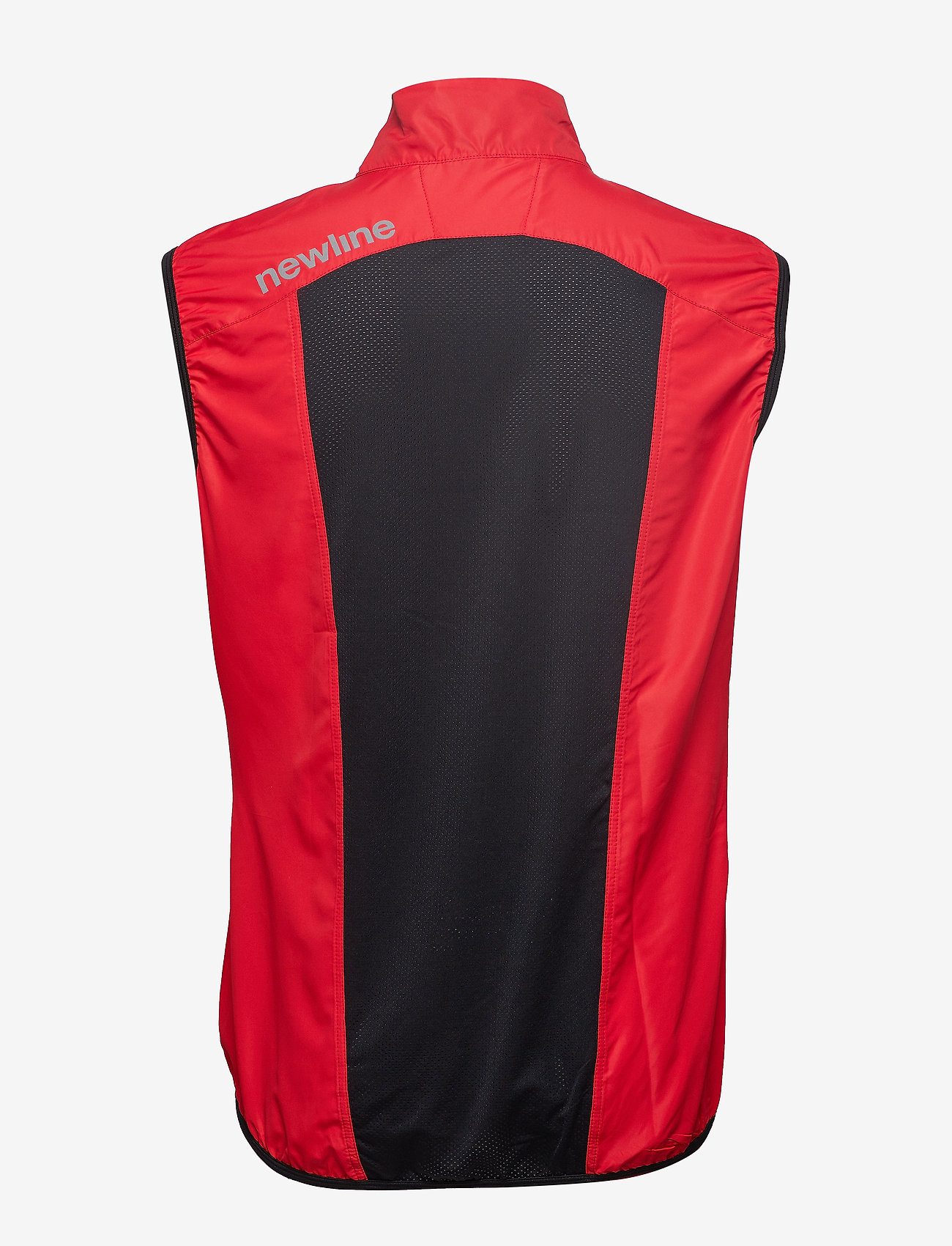 Newline - Core Vest - training jackets - red - 1