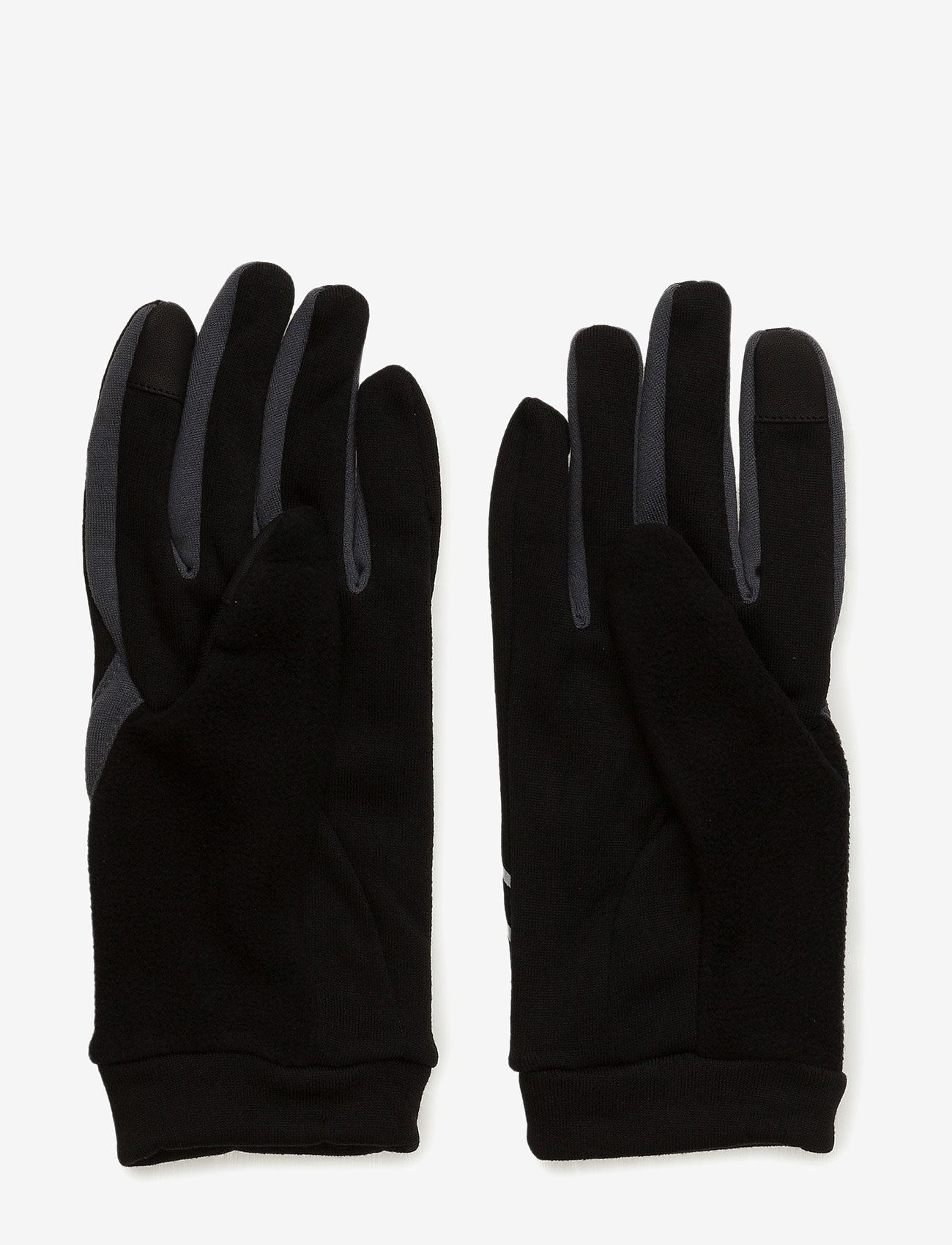 Newline - Thermal Gloves - training equipment - black - 1