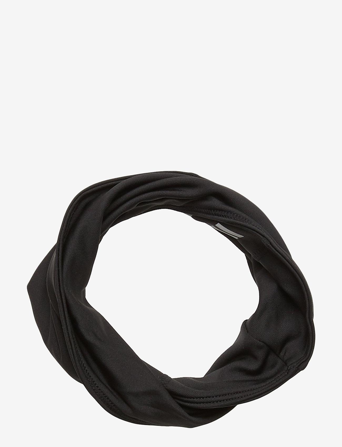 Newline - Thermal Neck - treningsutstyr - black - 0