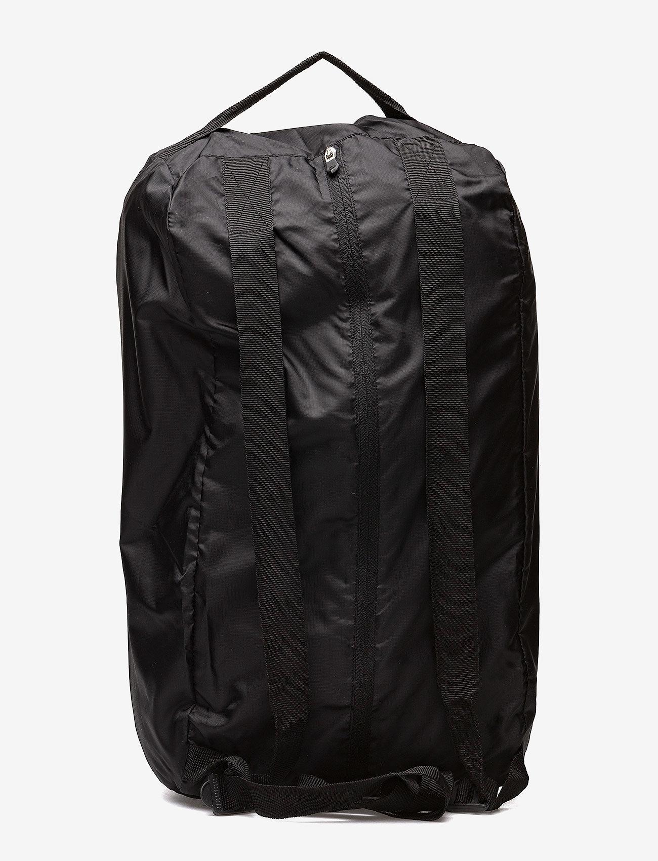 Newline - Multibag - sacs a dos - black - 1