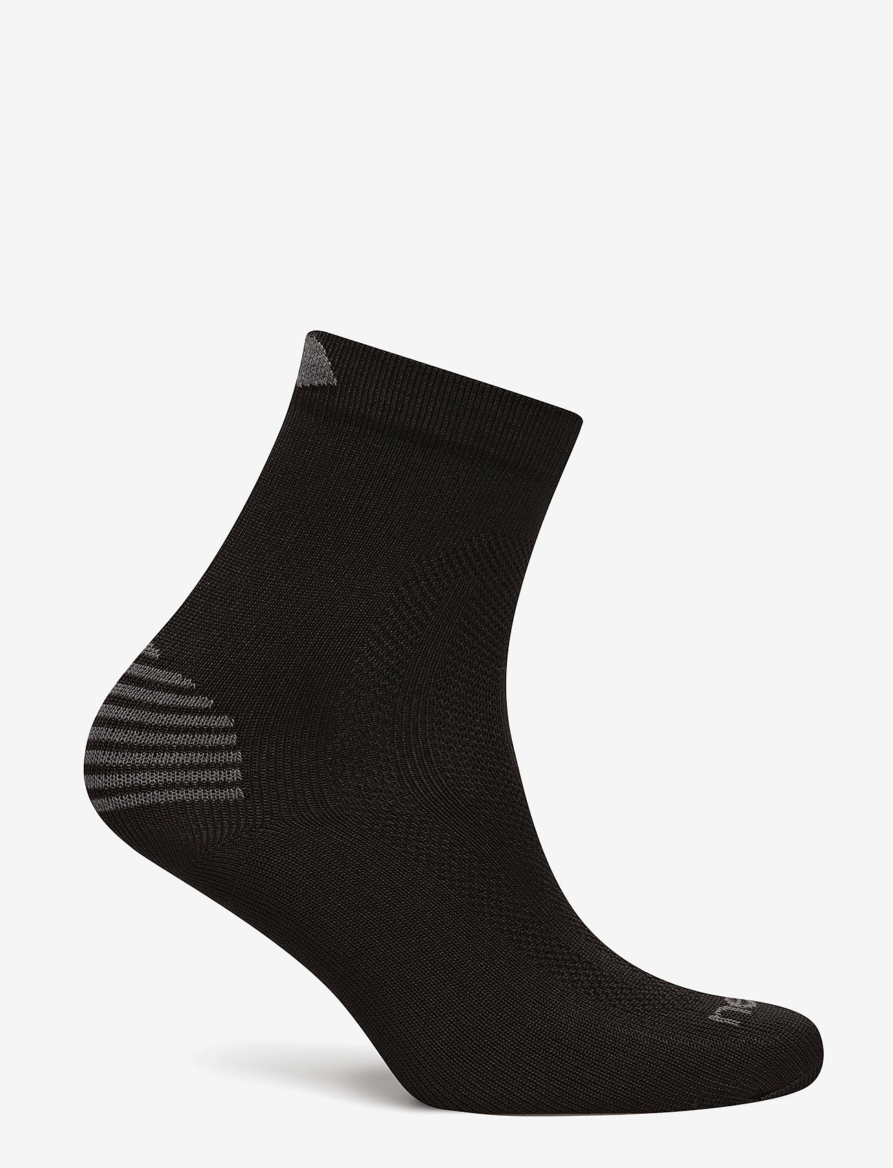 Newline - Base Sock - vanliga strumpor - black - 1