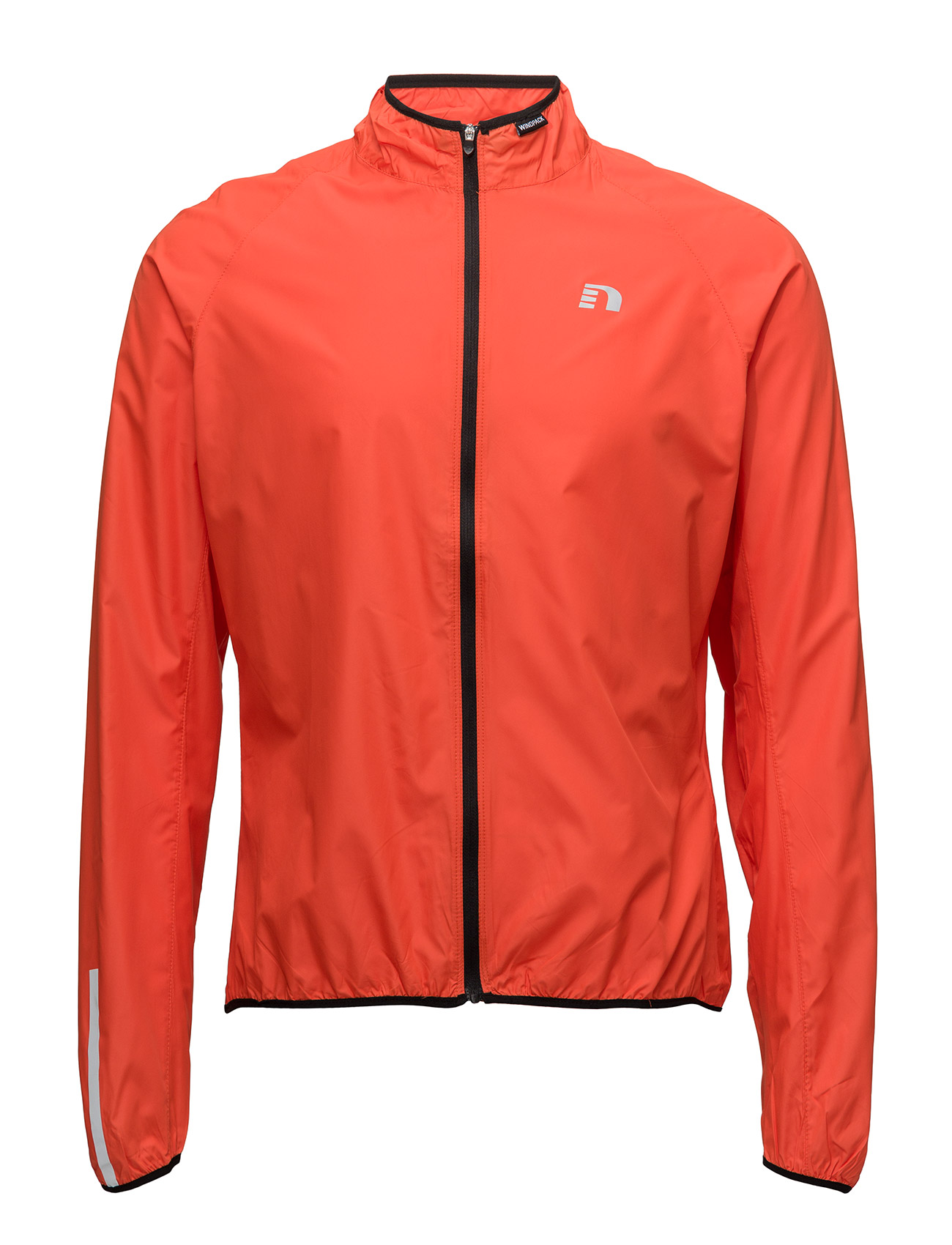 Windpack Jacket thumbnail