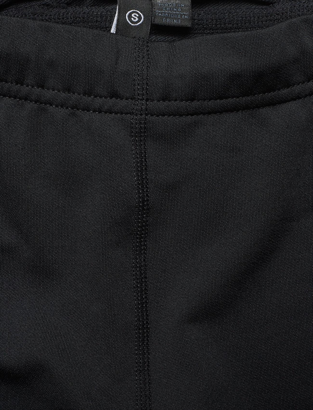 Newline Core Sprinters - Szorty BLACK - Kobiety Odzież.