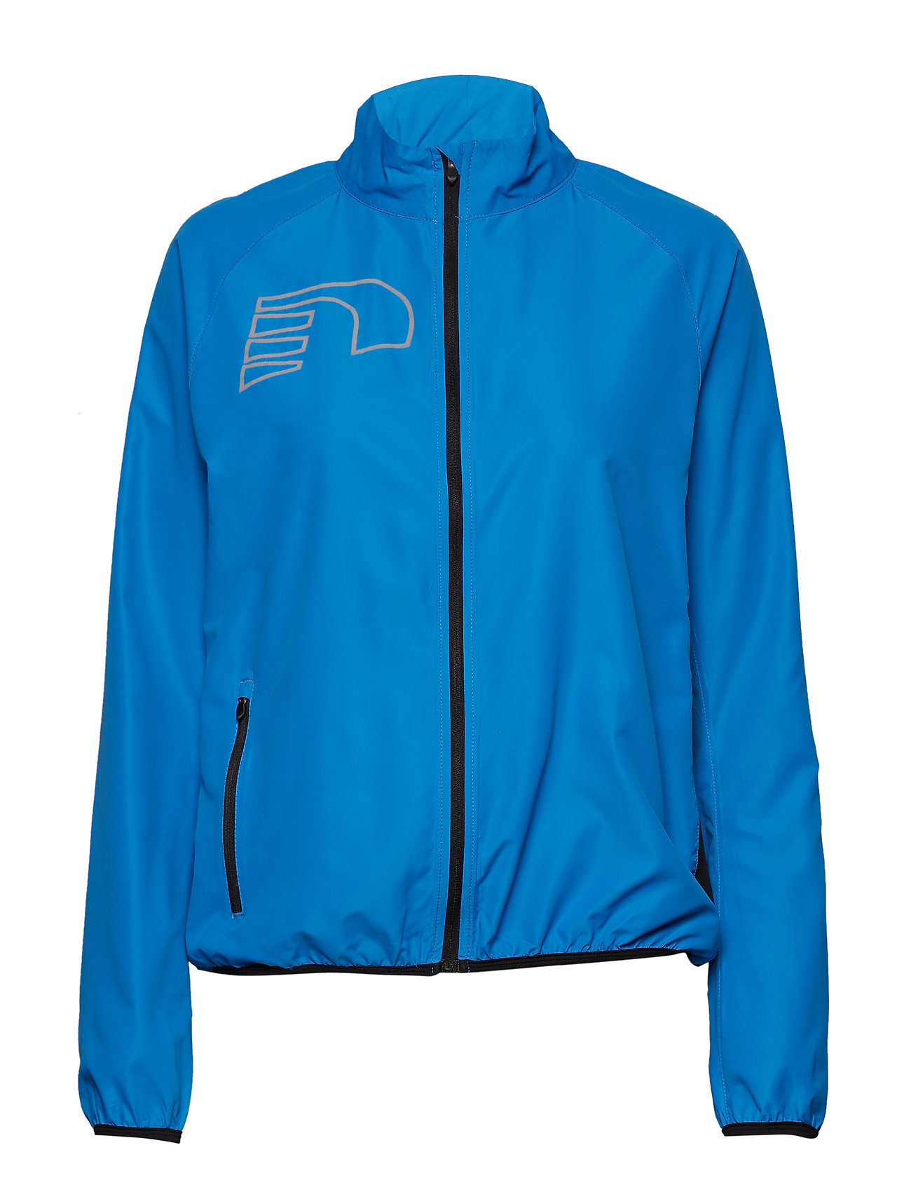 Newline Core Jacket - BLUE