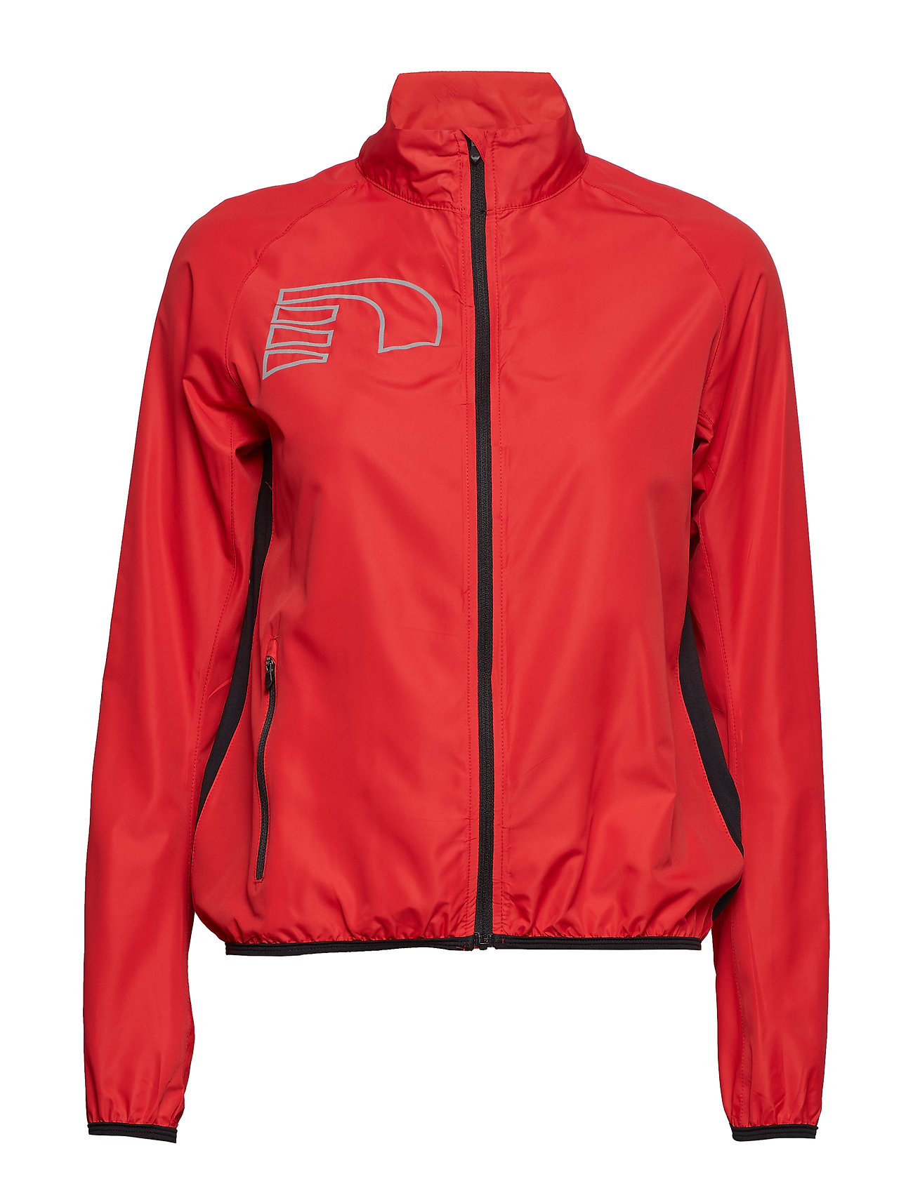 Newline Core Jacket